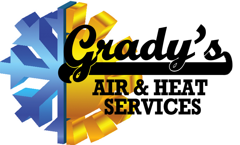 Alvin AC and Heating - Gradys Air